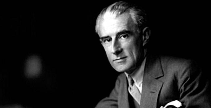 Bolero de Ravel, apresentado ao público em 22 de novembro de 1928